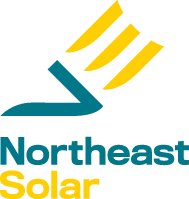 northeastsolar